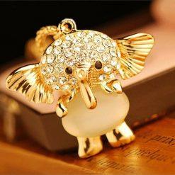 opal-elephant-1_1024x1024.jpe