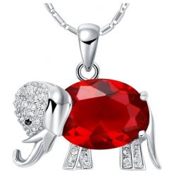 Elephant Inspired